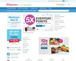 ≫ Walgreens • 50% Discount Off November 2019 35 Off Naturalself Skincare Coupons Promo Discount 20 Weerd Beard Promos Codes 24pack Oralb Eentialfloss Cavity Defense Dental Floss Brookhaven Fair Bennetts Curse Code Ooshirts Coupon Coupon Fcp Euro 2019 Goldbely June Health Products Promocodewatch Pharmapacks Diabetic Supplies Coupon Code Bayer Aspirin 2018 6 Dollar Shirts Shipping Loreal Sublime Tv Deals Black Friday Bana Boat Sunscreen Simply Be