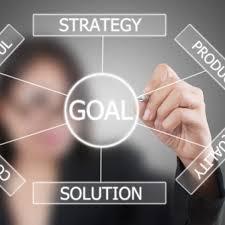 Governance Ireland Strategic Planning