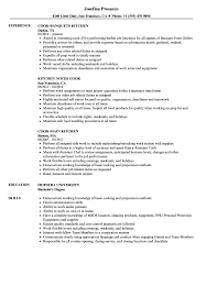 Kitchen Cook Resume Samples | Velvet Jobs Learn All About Short Realty Executives Mi Invoice And Resume Cook Objective Sample Chef Rumes For A Job Fresh Pastry Luxury Pdf Awesome Line Examples Culinary Samples New Inspirational Writing Tips Genius Complete Guide 20 Kizigasme Example Cooks For Nursing Home Prep 14 Ideas Printable 99