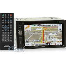 100 Radio For Trucks Jensen VX7020_953305_AXGMLAN29SWC Vx7020_met