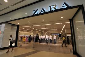 siege de zara pleas for help sewn into zara clothes by unpaid workers just the