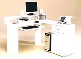 Desk Dividers Ikea Ideas fice Furniture Catalog Desk