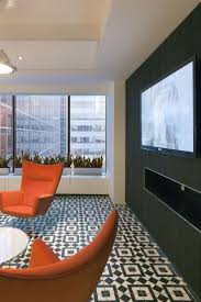 Capco Tile Colorado Springs by 64 Best Modern Textiles And Wallpaper Images On Pinterest