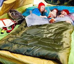 Top 3 Truck Sleeping Bags | Comparison And Reviews 2018 How To Set Up The Ultimate Truck Bed Sleeping Kit Gear Institute In Truck Camping Cot Ih8mud Forum Going Camping A Cumminspowered 2017 Nissan Titan Xd 4x4 Show Me Your Diy Sleep Platform Tacoma World Rhmarycathinfo Your Into A Steps With Pictures Chevy Buildout Cindy Giovagnoli Platform Images Homemade Storage Hiking Trip Sleeping Bag Amazon Carefully Provides Products Image Result For Building Pickup Bed Groves Man Smashes House The Examiner 1st Gen Sleep Mode W Cooking Crat Flickr Cute For 29 Maxresdefault