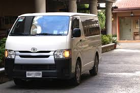 Cebu Commuter Van Rental – HI ACE   Cebu City Tour How Far Will Uhauls Base Rate Really Get You Truth In Advertising Nyc Business Photography Rent A Sprinter Google Tour Rv Rentals From The Most Trusted Owners Outdoorsy 1 Of 4 Photos Pictures View Safe Ride Car Rental A Van 12passenger In Chicago Racenter Rcii Stock Unmoved After Hours Despite Earnings Beat Capps Truck And Cargo New Updates 2019 20 Portable Refrigeration Cstruction Equipment Cstk Enterprise Rentacar To Open Location Newnan The Bacolod City Ltours