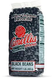 Amazon Camellia Brand