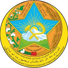 Tajik Alphabet Wikipedia