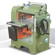 planner machine in ahmedabad gujarat manufacturers u0026 suppliers