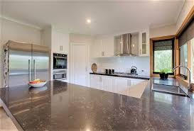 kitchen cabinets to go currys slimline dishwasher flamed granite
