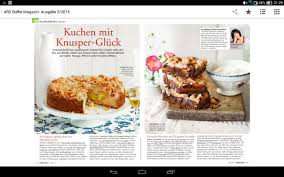 ard buffet magazin for android apk