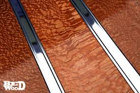 Bed Wood And Parts Retains Marketing Specialists BonspeedMedia Photo Gallery Bed Wood Truck Hickory Custom Wooden Flat Bed Flat Ideas Pinterest Jeff Majors Bedwood Tips And Tricks 2011 Pickup Sideboardsstake Sides Ford Super Duty 4 Steps With Options For Chevy C10 Gmc Trucks Hot Rod Network Daily Turismo 1k Eagle I Thrust Hammerhead Brougham 1929 Gmbased Truck Wood Pickup Beds Hot Rod Network Side Rails Options Chevy C Sides To Hearthcom Forums Home On Bagz Darren Wilsons 1948 Dodge Fargo Slamd Mag For
