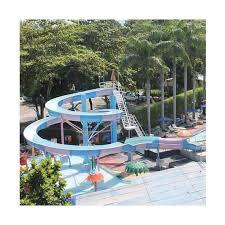 Kids Fun Jogja Aquasplash3 Paket Wisata