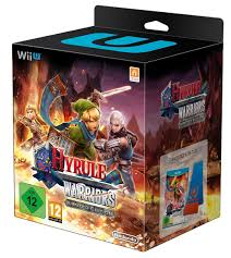 Final Fantasy Theatrhythm Curtain Call by Out This Week Hyrule Warriors Disney Infinity 2 0 Theatrhythm