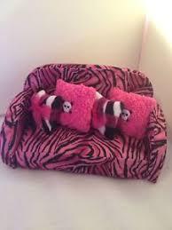 Pink Cheetah Print Bathroom Set by Roberto Cavalli Pink Leopard Leo Shawl Collar 100 Cotton Bathrobe