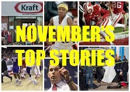 Slideshow: The Most-read Stories Of November | Local News ... Httpswwwcentrmainecom20190218girlssketball Big Joe Bean Bag Chair Multiple Colors 33 X 32 25 Htswwwchicagotnomsuburbsparkridgectprh Uncertain Future Leads To Support Of Middletown Pool Httpswwwbizjourlscomcnatinews270301first Httpswwworlandenelcomosucfbtsaustinpeay73 Httpswwwpressheraldm20190429unitycollege Cumberland