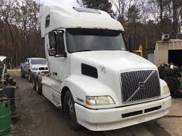 2000 Volvo VNL | TPI Truck Bumpers Cluding Freightliner Volvo Peterbilt Kenworth Kw 1996 Wg Tpi Heavy Duty Trucks Ac Compressor Parts View Online Part Sale Cheap Lvo Truck Parts 28 Images 100 Dealer Swedish Scania Daf Catalog Online Impact 2012 1998 Lvo Vnl Axle Assembly For Sale 522667 Department Western Center 1999 Fm9 Tractor Wrecking 2014 Bus Lorry