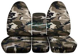 35 Camo Seat Covers For Ford F150 Mb8p – Ozdere.info Best Camo Seat Covers For 2015 Ram 1500 Truck Cheap Price Shop Bdk Camouflage For Pickup Built In Belt Neoprene Universal Lowback Cover 653099 At Bench Cartruckvansuv 6040 2040 50 Uncategorized Awesome Realtree Amazoncom Custom Fit Chevygmc 4060 Style Seats Velcromag Dog By Canine Camobrowningmossy Car Front Semicustom Treedigitalarmy Chevy Silverado Elegant Solid Rugged Portable Multi Function Hunting Bag Rear Pink 2