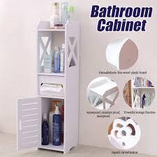 waschtische heimwerker badezimmer seitenschrank