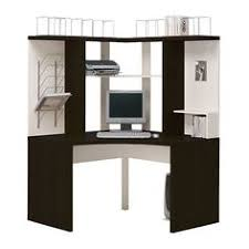 Ikea Micke Desk Corner by Corner Set Up For Micke Desk I Would Probably Do Without The