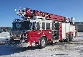 Spartan ERV -Roanoke Fire Department, TX (213194-01) New Apparatus Deliveries Spartan Pierce Fire Truck Paterson Engine 6 Stock Photo 40065227 Spartanerv Metro Legend Demo 2101 Motors Wikipedia Used 1990 Lti 100 Platform The Place To Buy Gladiator Mechanical Pinterest Engine And 1993 Spartanquality Firenewsnet Erv Roanoke Department Tx 21319401 Martin Rescue Mi Spencer Trucks Keller 21319201 217225_fulsheartx_chassis8 Er Unveil Apparatus With Higher Air Intake Trailerbody