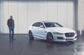 2020 Chevy Truck Inspirational 2020 Chevy Silverado 2020 Chevrolet ... Seven Things We Learned About The 2019 Jaguar Fpace Svr Colet K15s Fire Truck Walk Around Page 2 Xe 300 Sport Debuts With 295 Hp Autoguidecom News 25t Rsport 2018 Review Car Magazine Troy New Preowned Cars Jaguar Xjseries 1420px Image 22 6 Reasons To Wait For 2017 Caught Winter Testing Jaguar Truck Youtube The Review Otto Wallpaper Best Price Car Release