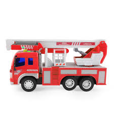 Fire Truck Toy Stunning Light & Sirens- Great Gift Toys Kids-Ladder ... Fire Truck Toy Rescue With Shooting Water Lights And Sirens Sounds Kids Engine With Extending Ladder Flashing Best Choice Products Bumpn Vintage Ambulance Photos As Assembled By Kenneth Burdyny Riverview Big Italian Trucks Lettering Blue Stock Photo Edit Now Qsiren Federal Signal Amazoncom Top Race Pump Spray Cheap And Find Deals On Line At Firefighters Sue Siren Maker Over Their Hearing Loss Ncpr News Pittsburgh Sue Mack Inc Over Loud