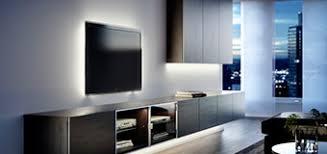 cool lighting for living room design lighting for living room