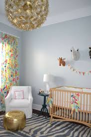 Animal Print Bedroom Decorating Ideas by Bedroom Nice Animal Print Decorating Ideas With 7 Year Old Boys