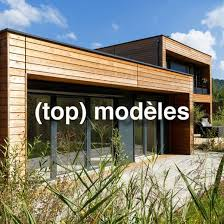 les 25 meilleures idées de la catégorie construction maison bois