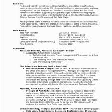College Resume Template Free Lovely Sample Entry Level Resumes For
