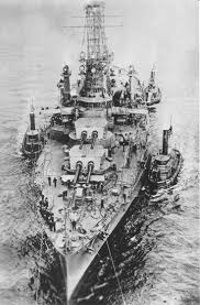 Pictures Of The Uss Maine Sinking by 16 Best Uss Pennsylvania Bb 38 Images On Pinterest Uss