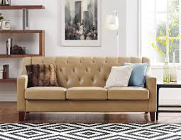 Ashley Furniture Free Shipping - The Baby In The Hangover 6pm Coupon Code Dr Martens Happy Nails Coupons Doylestown Pa 50 Off Pier 1 Imports Coupons Promo Codes December 2019 Ashleyfniture Hashtag On Twitter Presidents Day 2018 Mattress Sales You Dont Want To Miss Fniture Nice Home Design Ideas With Nebraska Ashley Fniture 10 Inch Mattress As Low 3279 Used Laura Ashley Walmart Photo Self Service Deals Promotions In Wisconsin Stores 45 Marks Work Wearhouse Sept 2017 February The Amotimes Patli Floral Wall Art A8000267