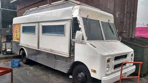 Los Angeles Food Truck For Sale - Food Trucks For Sale | Used Food ... Fv55 Food Trucks For Sale In China Foodcart Buy Mobile Truck Rotisserie The Next Generation 15 Design Food Trucks For Sale On Craigslist Marycathinfo Custom Trailer 60k Florida 2017 Ford Gasoline 22ft 165000 Prestige Wkhorse Kitchen In Foodtaco Truck Youtube Tampa Area Bay Fire Engine Used Gourmet At Foodcartusa Eats Ideas 1989 White 16ft