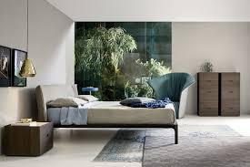 5 schlafzimmer trends die du nicht verpassen solltest homify