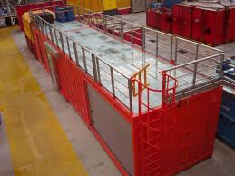100 Container Projects Archives Modex
