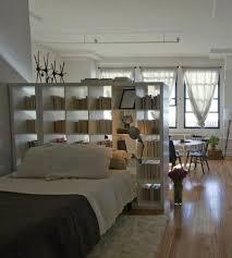 wohnbereich schlafbereich wie trennen living