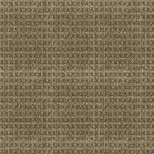 Trafficmaster Carpet Tiles Home Depot by Greens Carpet Carpet U0026 Carpet Tile The Home Depot