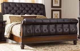 Huey Vineyard Queen Sleigh Bed by Sleigh Bedroom Sets For Best Bedrooms U2014 Best Home Design