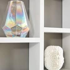 schweberegale wohnzimmer bad sunon wandregal dekoratives