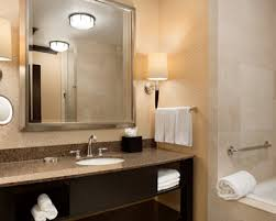 columbus hotel rooms executive rooms hilton columbus polaris