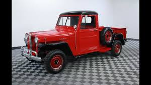 1948 WILLYS PICKUP - YouTube 1953 Willys Pickup Truck 4x4 1948 Willys Pickup Youtube Jeep Hot Rod Rods Retro Pickup Wallpaper For Sale Classiccarscom Cc884930 Willysjeeppiuptruck Gallery Buy Jeep Utwillys Weston Ma Automotive Inc Andreas 1963 Kubota V2403t Diesel Walkaround Wanted Ewillys Bomber69 Specs Photos Modification Info At Photo View Truck Overland Hyman Ltd Classic Cars