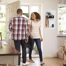 barock spiegel zierrahmen antik barock design wandspiegel zum aufhängen flur wohnzimmer nostalgie weiß
