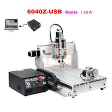 dropshipping cnc wood milling machines uk free uk delivery on