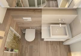 bad planung kleines badezimmer small bathroom bathroom