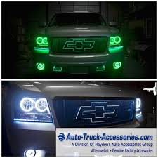 2007 To 2014 Chevy Tahoe, Suburban, Avalanche Oracle Halo Headlights ... Leer Dealer Boss Van Truck Outfitters Kelsa High Quality Light Bars Accsories For The Trucking Pickup Custom Trucks Truck In Roanoke Blacksburg Mar 2 6 1999 Conroe Tx 124 Set Ucktrailersaccsories Retractable Utility Bed Cover Completely Encloses Tailgate Area Top Hat Home Facebook Ogle Design Creative Agency Carmel In 1 Led Clearance Marker W Stainless Steel Bezel Elite Lifted For Sale Louisiana Used Cars Dons Automotive Group
