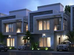 100 Semi Detached House Designs Pin By Sushma Solanki On Architecture Design Facade