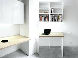 Home Office: Beautiful Minimalist Office Interior Design Office ... Office Ideas Minimalist Home Ipirations Modern Beautiful Minimalist Office Interior Design 20 Minimal Design Inspirationfeed Designs Work Area Two Apartments In A Family With Bright Bedroom For The Kids Best Ideal Hk1lh 16937 Scdinavian White Color Wooden Desk Peenmediacom Floating Imac And