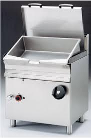 cuisine sauteuse materiel restauration pro com spécialiste équipement de cuisine et