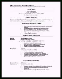Medical Office Receptionist Resume Top Resume Sample For ... Medical Receptionist Cover Letter No Experience Best Of Resume Sample Monster Com 10 Medical Receptionist Interview Questions Proposal 43456 Westtexasrerdollzcom 61 Lovely Collection Examples For Reception Inspiring Image Accounting Valid Front Desk With Deskptionist Samples Velvet Jobs Secretary Newnist