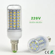 fluorescent lights innovative cheap compact fluorescent light
